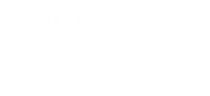 Epic Team Adventures
